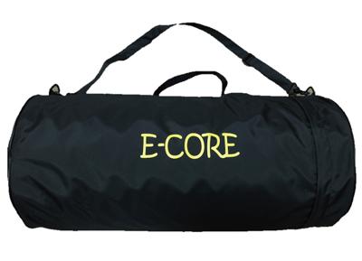 E-COREヨガマットバッグ